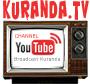 kuranda.tv